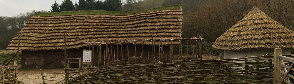 Schools Prehistory and Archaeology